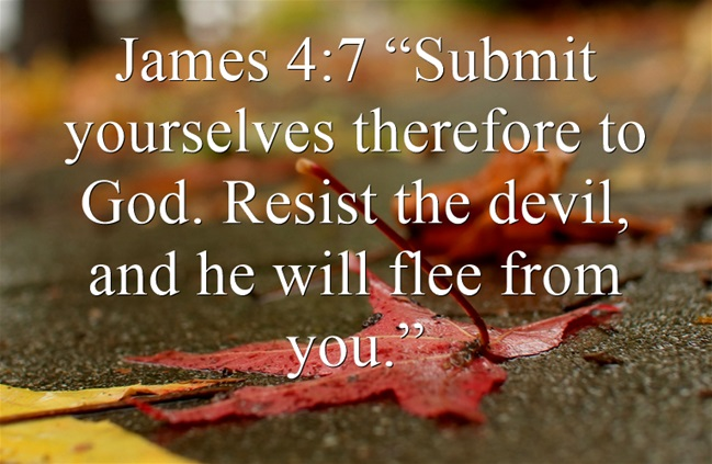 courtesy: http://www.patheos.com/blogs/christiancrier/2015/02/17/top-7-bible-verses-to-ward-off-the-devil/