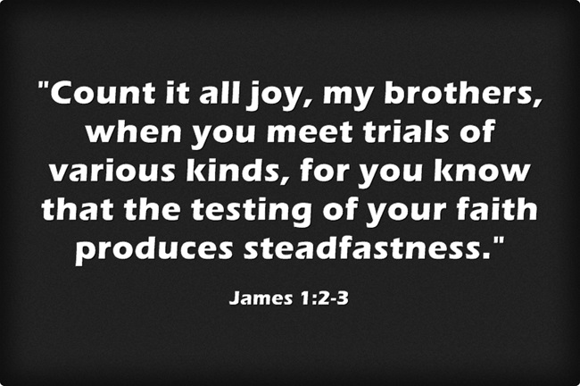courtesy: http://www.patheos.com/blogs/christiancrier/2014/04/22/top-7-inspirational-bible-verses-about-joy-with-commentary/