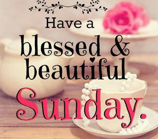 sunday-quotes-blessed