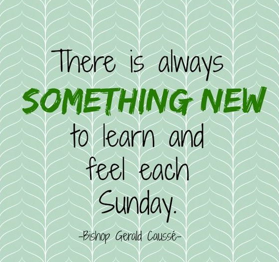 sunday-quotes-learn